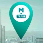 M• Train