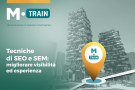 tecniche di seo e sem digital marketing farmaceutico