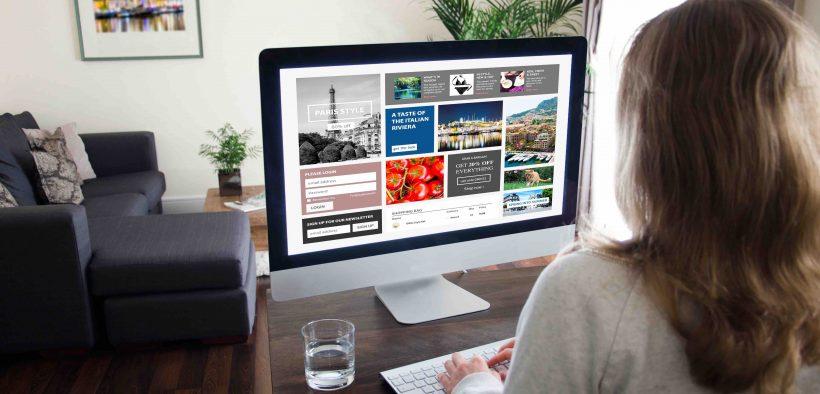 motori di ricerca digital marketing farmaceutico