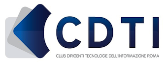 CDTI digital marketing farmaceutico