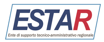 ESTAR digital marketing farmaceutico
