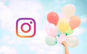 algoritmo di Instagram