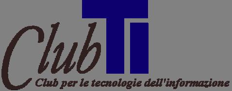 clubti digital marketing farmaceutico