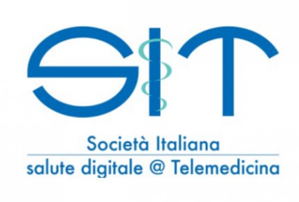 digital sit digital marketing farmaceutico