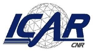 icar cnr digital marketing farmaceutico