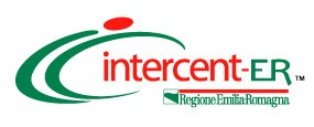 intercent digital marketing farmaceutico
