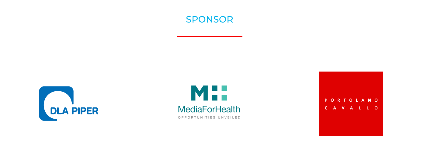 Aboutpharma digital awards media for health sponsor
