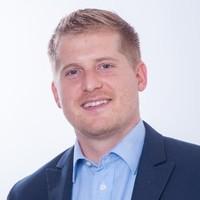 Michael Bretterbauer NextClinics