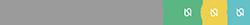 Nextclinics logo