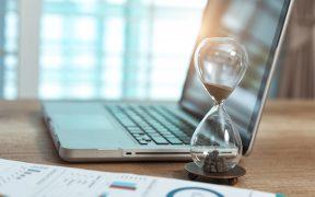 Qual è il momento migliore per pubblicare un post?