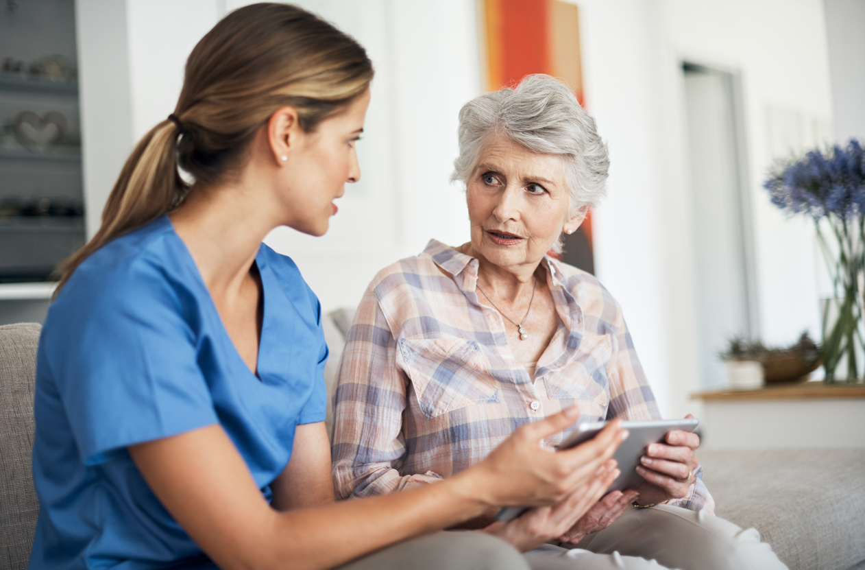 aderenza terapeutica app salute