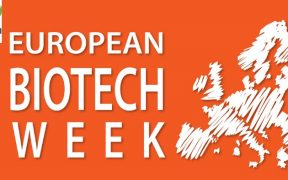 european biotech week rare disease hackathon
