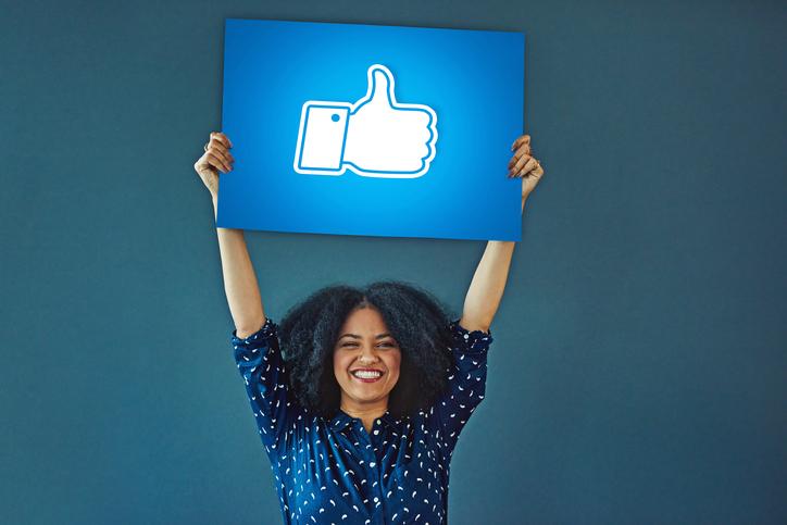 Comunicazione Social Media degli OTC