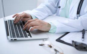 Consenso informato elettronico negli studi clinici
