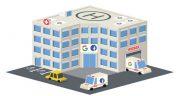 Dottor Google Dottor Facebook media for health domenico mancini