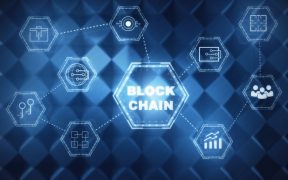 Blockchain Healthbank