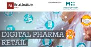 DIGITAL PHARMA RETAIL MEDIA FOR HEALTH