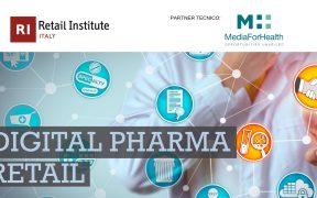 DIGITAL PHARMA RETAIL MEDIA FOR HEALTH