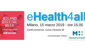EHEALTH4ALL 2017-19 (1)