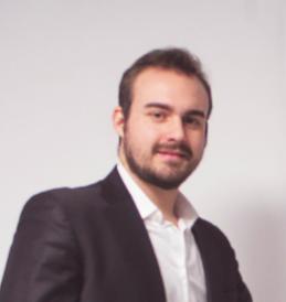 Giulio Lo Nardo Pharmap