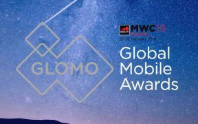 Global Mobile Awards 2019