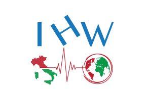 ITALIAN HEALTHCARE WORLD