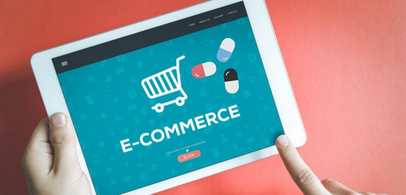 comprare online farmaci sicuri media for health