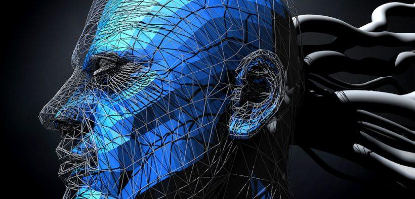 Huawei in oftalmologia