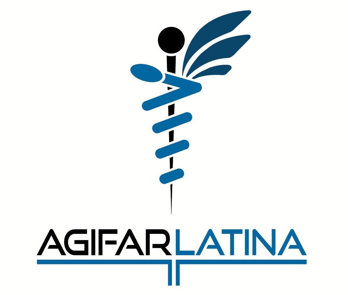 agifar latina