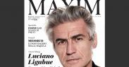 maxim italia integratori alimentari
