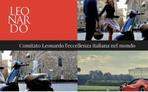 Premio Leonardo Start Up