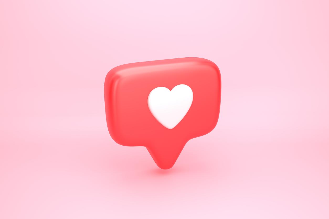 media for health facebook