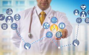 6-tecnologie-per-il-patient-engagement_-Media-For-Health