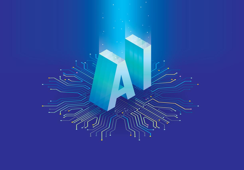 Intelligenza Artificiale per migliorare diagnosi e terapie