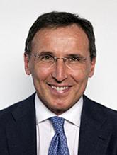 Francesco_Boccia_daticamera_2018