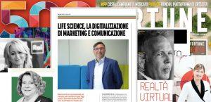 agenzia-di-comunicazione-e-marketing-specializzata-nel-settore-della-salute_