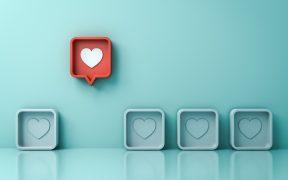salute cuore farmacia