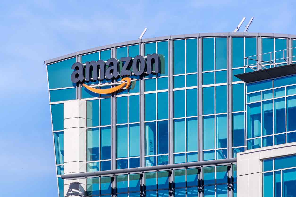 amazon ha acquisito health navigator