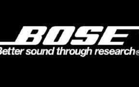 Bose entra nel lifescience