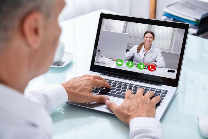 davinci medico online