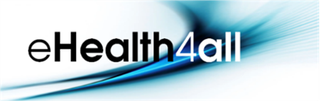eHealth4All
