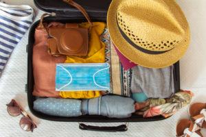 I gadget high-tech da mettere in valigia