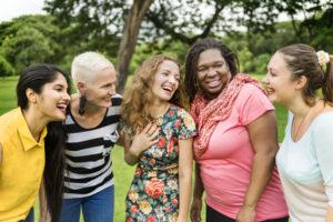 Il mercato digitale per la salute delle donne