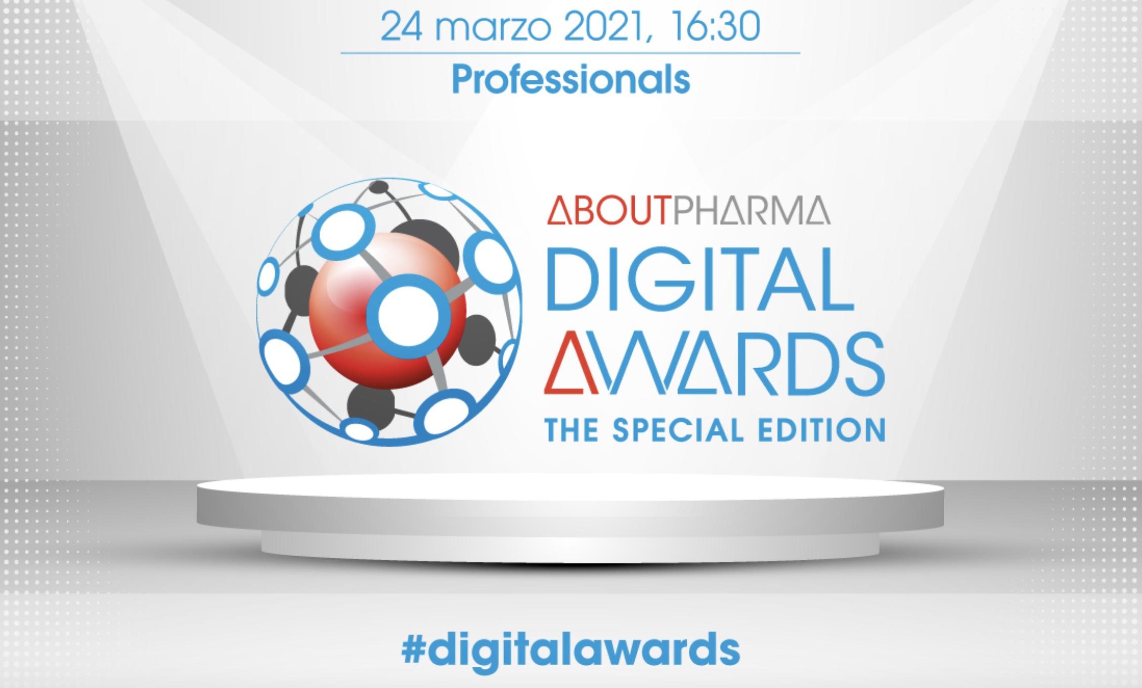 Digitalawards
